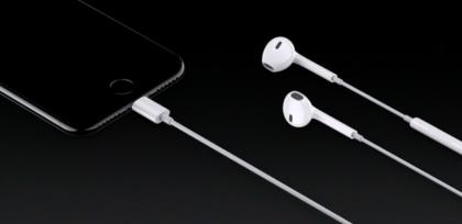 Apple سبتمبر 2016 حدث خاص مدونة مباشرة: Apple Watch 2 ، iPhone 7 تاريخ الإصدار والأسعار 7