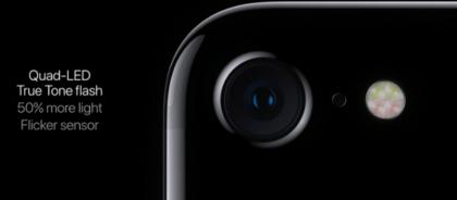 Apple سبتمبر 2016 حدث خاص مدونة مباشرة: Apple Watch 2 ، iPhone 7 تاريخ الإصدار والأسعار 9