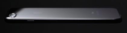 Apple سبتمبر 2016 حدث خاص مدونة مباشرة: Apple Watch 2 ، iPhone 7 تاريخ الإصدار والأسعار 11