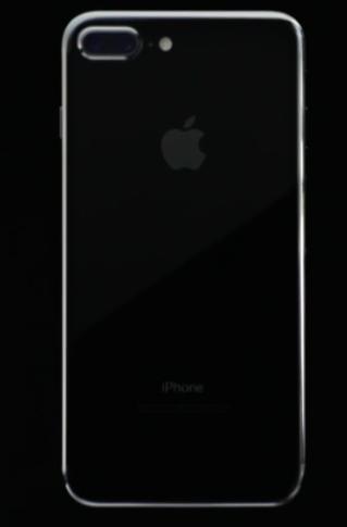 Apple سبتمبر 2016 حدث خاص مدونة مباشرة: Apple Watch 2 ، iPhone 7 تاريخ الإصدار والأسعار 10
