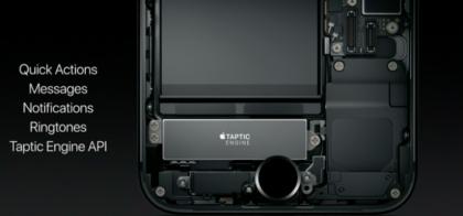 Apple سبتمبر 2016 حدث خاص مدونة مباشرة: Apple Watch 2 ، iPhone 7 تاريخ الإصدار والأسعار 12