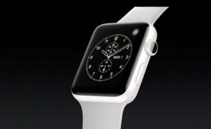 Apple سبتمبر 2016 حدث خاص مدونة مباشرة: Apple Watch 2 ، iPhone 7 تاريخ الإصدار والأسعار 14