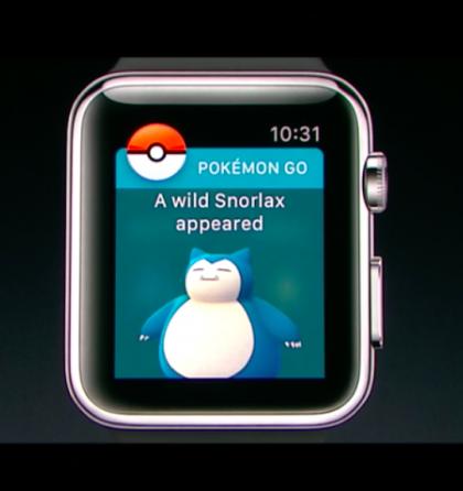 Apple سبتمبر 2016 حدث خاص مدونة مباشرة: Apple Watch 2 ، iPhone 7 تاريخ الإصدار والأسعار 17