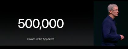Apple سبتمبر 2016 حدث خاص مدونة مباشرة: Apple Watch 2 ، iPhone 7 تاريخ الإصدار والأسعار 19
