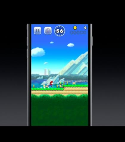 Apple سبتمبر 2016 حدث خاص مدونة مباشرة: Apple Watch 2 ، iPhone 7 تاريخ الإصدار والأسعار 21