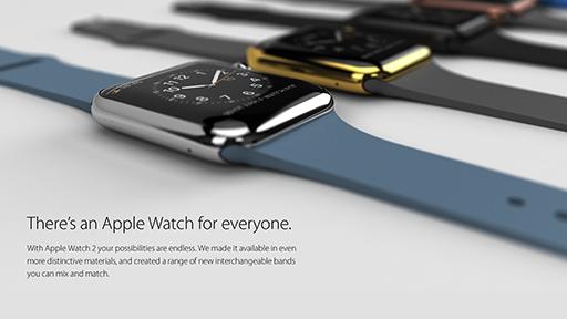 Apple سبتمبر 2016 حدث خاص مدونة مباشرة: Apple Watch 2 ، iPhone 7 تاريخ الإصدار والأسعار 25