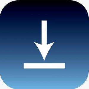 15 أفضل تطبيقات توقعات الضغط الجوي لأجهزة Android و iOS 33
