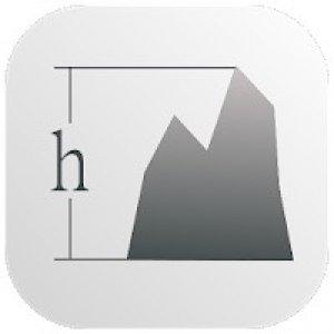 15 أفضل تطبيقات توقعات الضغط الجوي لأجهزة Android و iOS 64