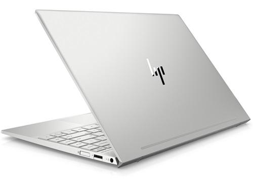 HP ENVY 13-ah0003ns ، نظرة