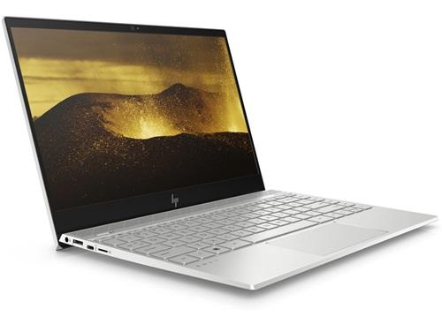 HP ENVY 13-ah0003ns ، لوحة