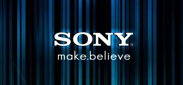 تتلقى Sony Xperia XA3 و XA3 Ultra و L3 شهادات Bluetooth SIG الخاصة بها 3