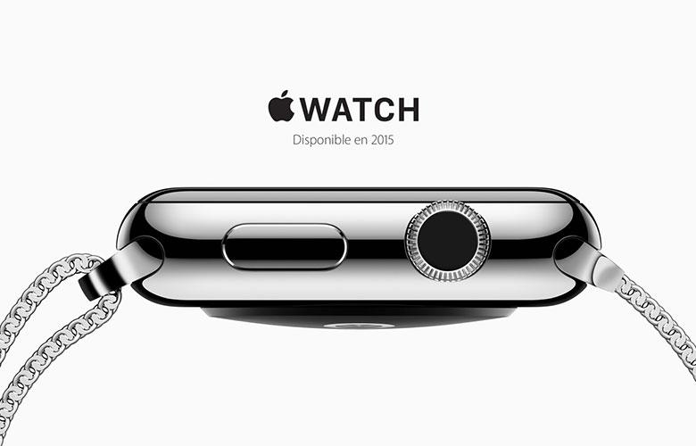 Apple Watch، يمكن أن يقتصر توافرها بسبب مشاكل الإنتاج 2