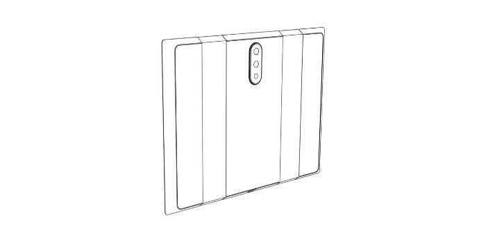 "xiaomi mobile folding UE ""width ="" 700 ""height ="" 350"