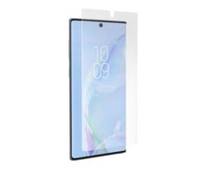 الأفضل Galaxy Note  10 واقيات الشاشة 1