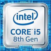 Intel® Core ™ i5-8250U