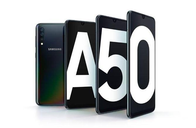 Realme 3 Pro: هاتف ذكي متوسط المدى قوي وبأسعار معقولة 2