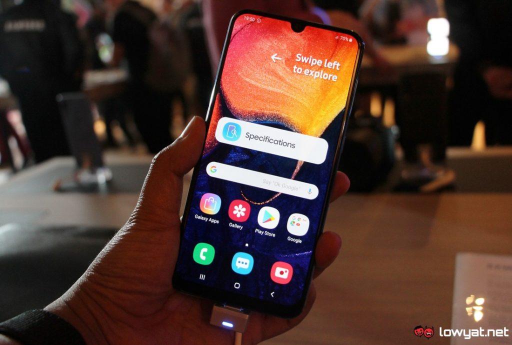 Realme 3 Pro: هاتف ذكي متوسط المدى قوي وبأسعار معقولة 3