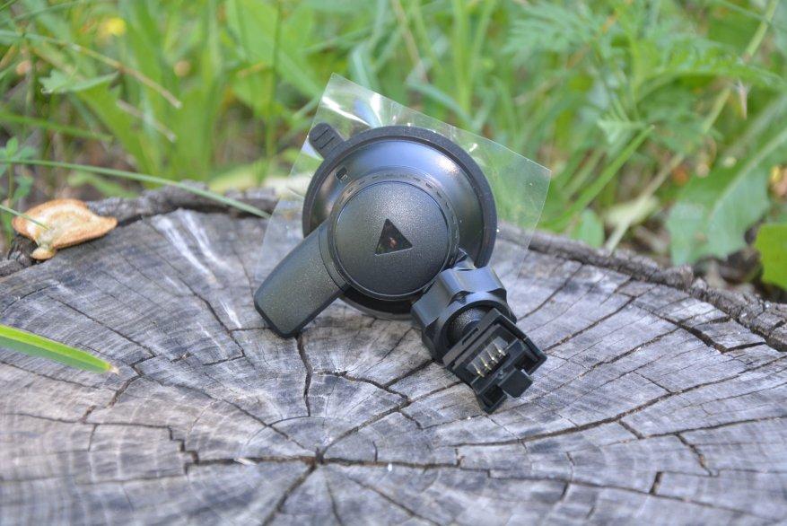 Tiny Vantrue N1 Pro dashcam مع وظائف لائقة جدًا 22