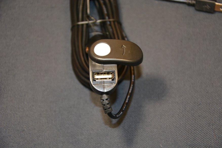 Tiny Vantrue N1 Pro dashcam مع وظائف لائقة جدًا 32