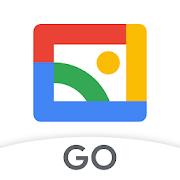 معرض صور Google