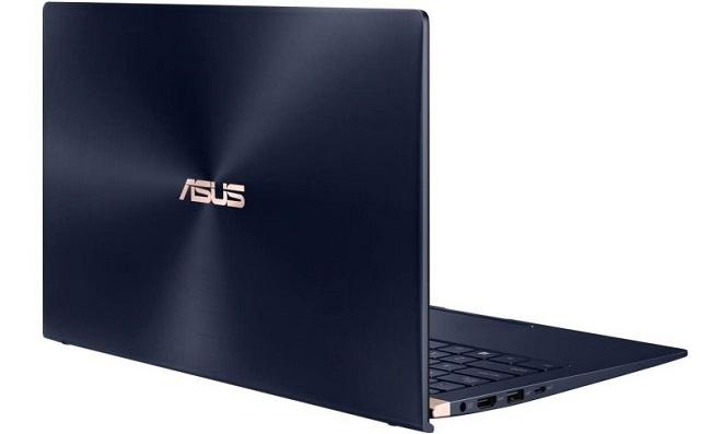 Asus ZenBook 14 UX433FN-A5021T