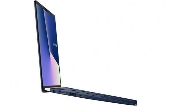 آسوس UX433FN-A5021T