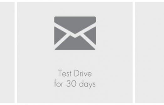 سامسونغ تسمح لمستخدمي iPhone لاختبار Galaxy لمدة 30 يوما 3