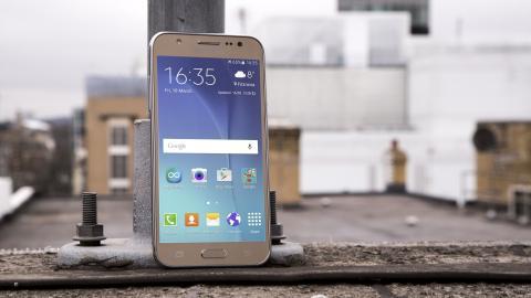 سامسونج Galaxy J5