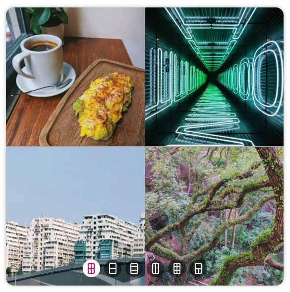 Instagram يجري اختبار تخطيط القصص ، وسائط Boomerang الجديدة ، مشاركة التعليقات ، مرشحات الإشعارات والمزيد 3