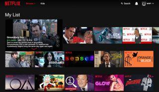 24 من نصائح Netflix والحيل والميزات 2