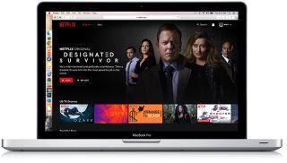 24 من نصائح Netflix والحيل والميزات 4