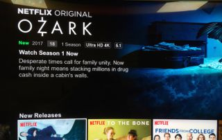 24 من نصائح Netflix والحيل والميزات 6