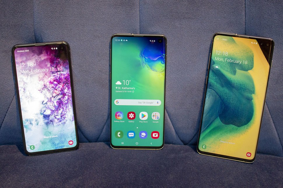 ما هو الشحن اللاسلكي العكسي وأي الهواتف لديها؟ هواوي P30 Pro ، سامسونج Galaxy Note  10 ، أكثر 3