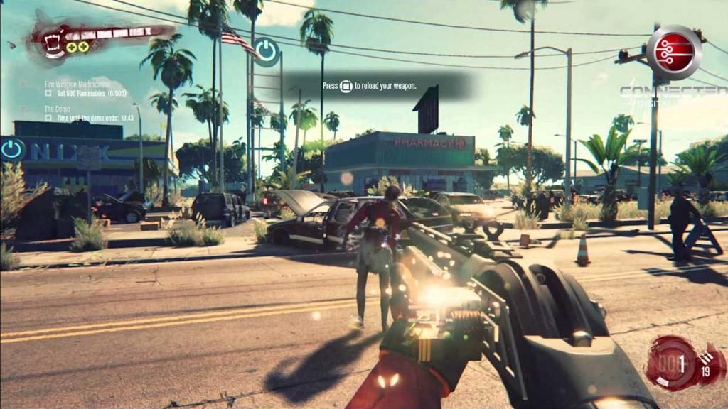 Dead Island 2: يمكن أن يحصل الاستوديو الجديد على اللعبة 1