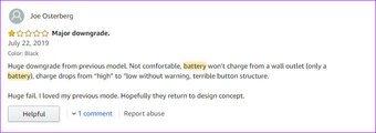 Fit 2100 Battery Plantronics Backbeat Fit 2100 Vs Jaybird X4 2
