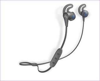 Plantronics Backbeat Fit 2100 Vs Jaybird X4 456
