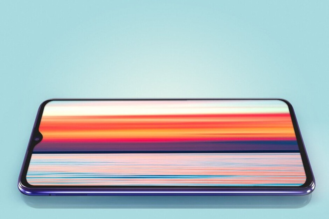 يصل هاتف HTC Wildfire X: إلى 3 كاميرات خلفية وبطارية 3،300 مللي أمبير في الساعة 1