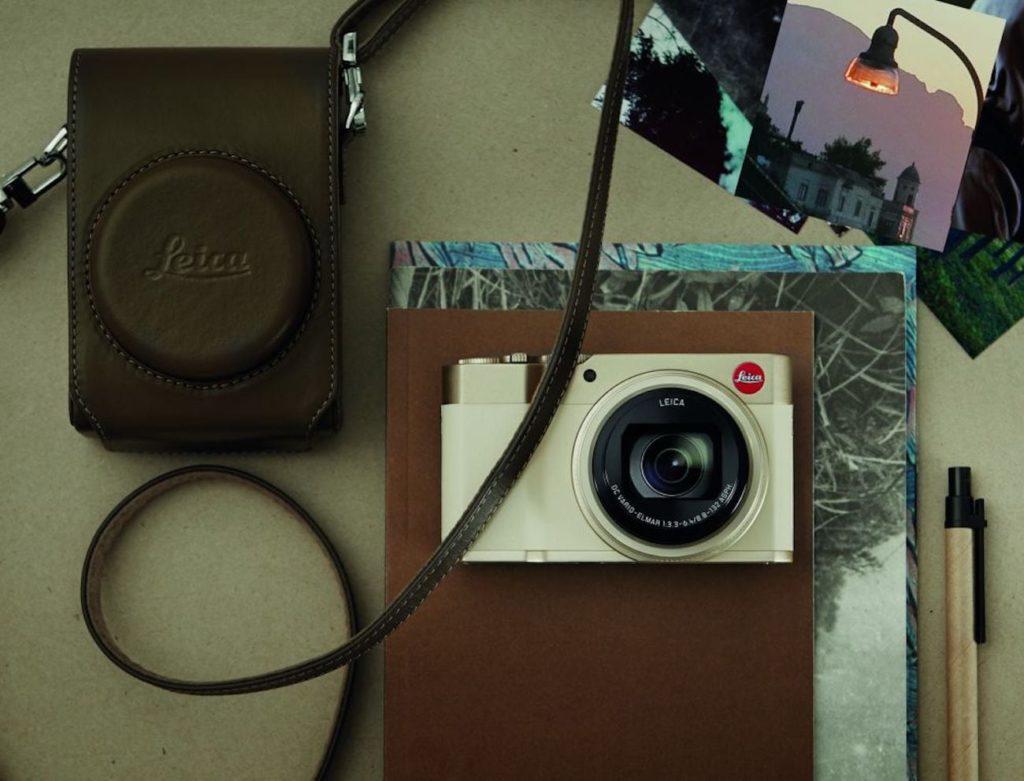 """ما هو أفضل كاميرا السفر 2019 - Letic C-Lux 02 """"aria-ووصفby ="""" gallery-9-361200"""