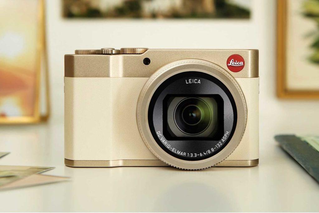 ما هو أفضل كاميرا السفر 2019 - Letic C-Lux 01