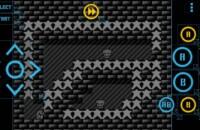 هذه هي الصورة المميزة لأفضل محاكيات NES على Android