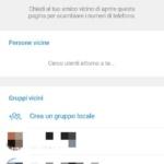 يتم تحديث Telegram بالدردشة المستندة إلى الموقع والأخبار الأخرى 2