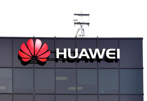بدأت شركة Huawei أبحاثًا عن الجيل السادس في كندا ، حيث تواجه احتمال فرض حظر على الجيل الخامس 1