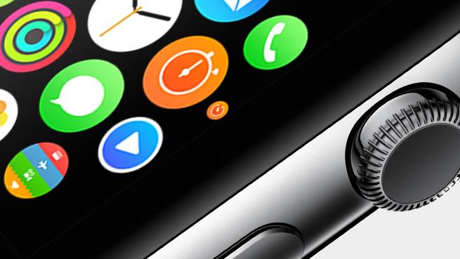 ال Apple Watch في الذهب ، قد يكلف ما يصل إلى 5000 دولار 2