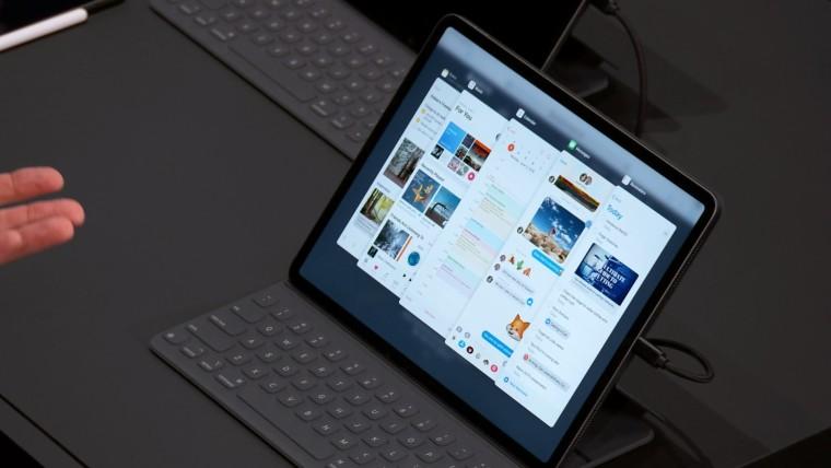 TechBargains: Apple ايباد 32 جيجابايت ، 80 دولار ، ايكو دوت فقط 30 دولار ، نوت 10 preorder وأكثر 2