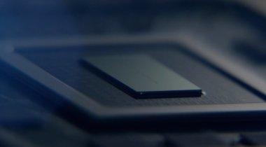 """تعتقد الدراسة التي قامت بها Crysis أن سكارليت و PS5 SSDs """"ستغيران اللعبة"""" 1"""