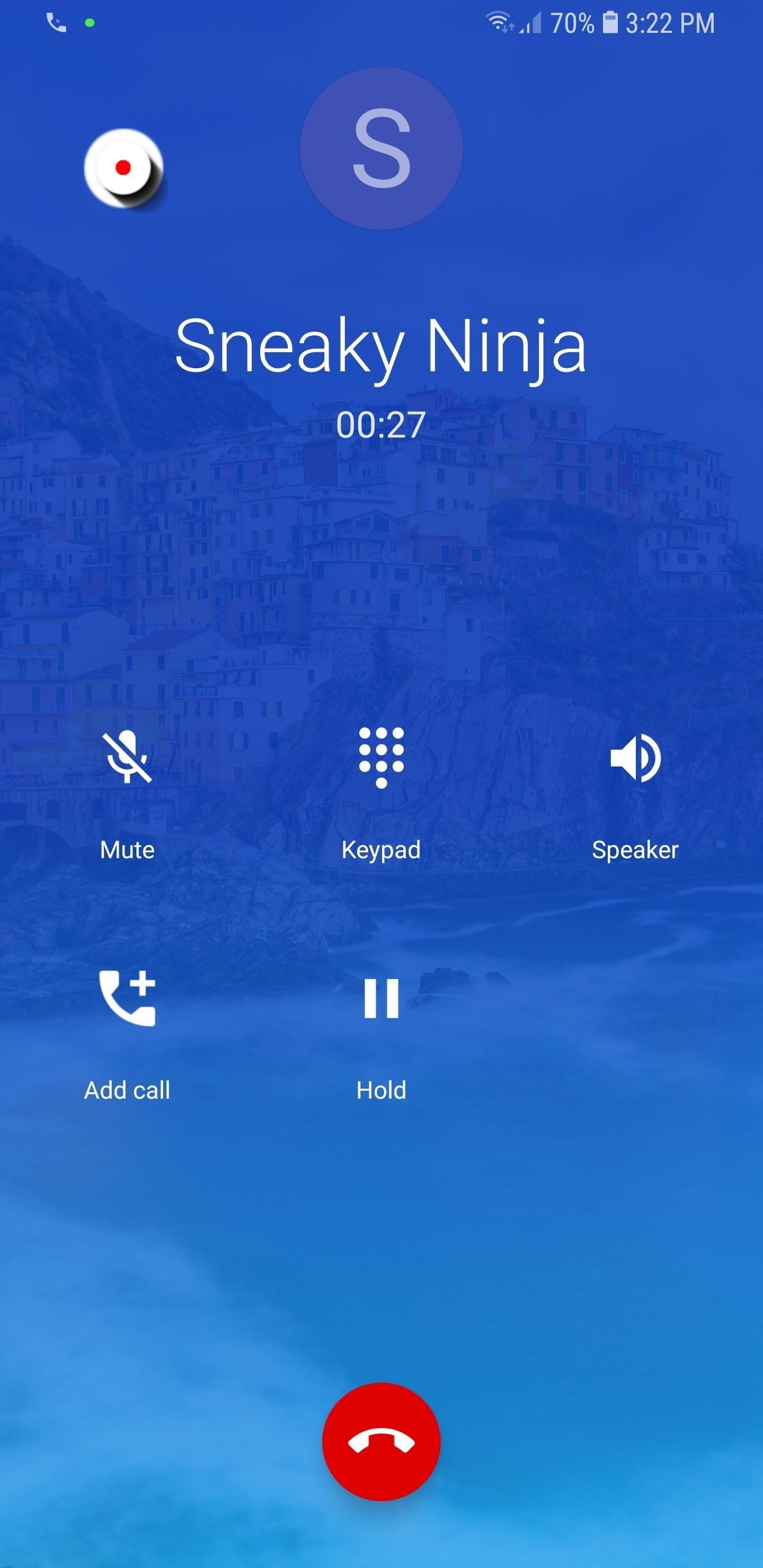 Boldbeast يتيح لك تسجيل المكالمات على أي هاتف يعمل بنظام Android - مع أو بدون الجذر