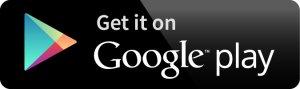 11 أفضل تطبيقات معرف المتصل المجانية لأجهزة Android و iOS 1