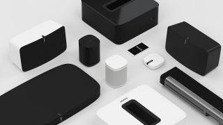 Amazon صدى متعدد الغرف: كل التفاصيل على أجهزة Alexa 9