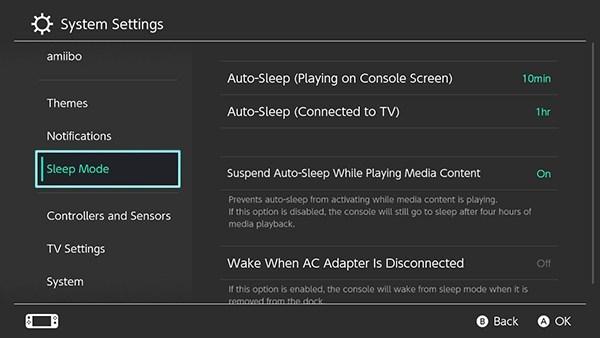 الدليل النهائي لشحن الخاص بك Nintendo Switch 3