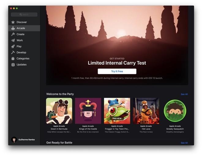 Apple الممرات: يجب أن تكلف الخدمة أقل من الموسيقى والأخبار ، تكشف التسريبات 2